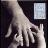 Cover of the album Three Hands