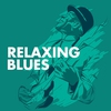 Couverture de l'album Relaxing Blues