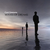 Cover of the album Waves of Dreams