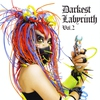 Cover of the album Darkest Labyrinth, Vol.2