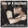 Cover of the album Sun of a bastard, Vol. 8
