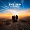 Cover of the album Cuore aperto