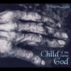Cover of the album Child of the Same God