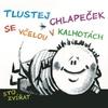 Couverture du titre Chytrák