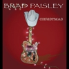 Cover of the album Brad Paisley Christmas