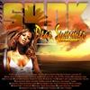 Cover of the album Dear Summer, Vol. 1