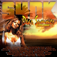 Cover of the track Dear Summer, Vol. 1