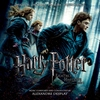Cover of the album Harry Potter and the Deathly Hallows, Part 1