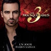 Cover of the album Un jour (Damien Sargue) - Single