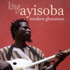 Cover of the album Modern Ghanaians