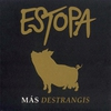 Cover of the album Mas Destrangis