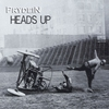 Couverture de l'album Heads Up