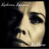 Cover of the album Kveldsvise - Single