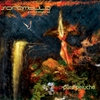 Cover of the album A puro peluche