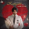 Couverture de l'album Kangani - Single