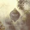 Cover of the album Birds Swirl - EP