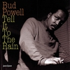 Cover of the album Tell It to the Rain