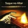 Cover of the album Toque no Altar (Ao Vivo)
