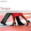 Cover of the album Essential Tangos