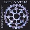 Couverture de l'album Eternal Psychonaut