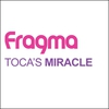 Cover of the album Toca's Miracle