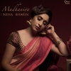 Cover of the album Madhaniya - Single
