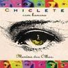 Couverture de l'album Menina dos Olhos