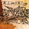 Cover of the album The Duke & The King