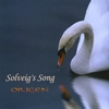 Couverture de l'album Solveig's Song