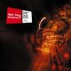 Cover of the album Screamer E.P.