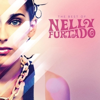 Cover of the track The Best of Nelly Furtado (Deluxe Version)