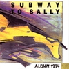 Cover of the album Album 1994
