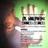 Couverture du titre Bumba Bamba (Lady Blake Remix)
