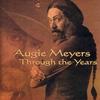 Couverture de l'album Through the Years