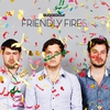 Cover of the album Bugged Out! Presents S*** My Deck (Mixed By Friendly Fires)