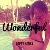 Cover of the album Wonderful - Single