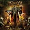 Couverture de l'album Words of Wisdom