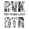 Couverture de l'album Rvk Dtr