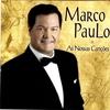 Cover of the album As Nossas Canções