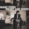 Couverture de l'album Weary and Wired