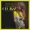 Cover of the album Club 27