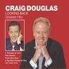 Couverture de l'album Looking Back - Greatest Hits