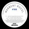 Couverture de l'album Black Label 103 (Remixes, Pt. 2)