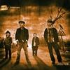 Cover of the album Devil & Crossroads