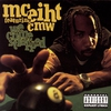 Cover of the album We Come Strapped (feat. C.M.W.)
