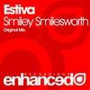 Couverture de l'album Smiley Smilesworth - Single