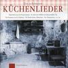 Cover of the album Die schönsten Küchenlieder