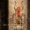 Cover of the album Reborn
