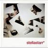 Cover of the album stellastarr*