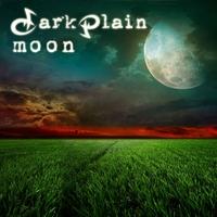 Couverture du titre Moon